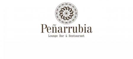 Penarrubia Lounge club Άλιμος