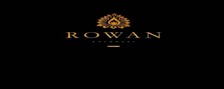 Rowan club Κολωνάκι